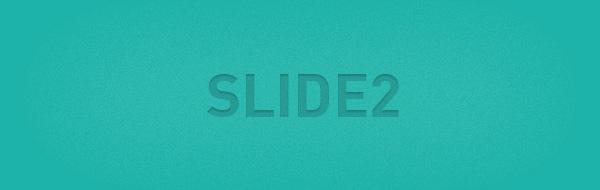 レスポンシブデザインにも対応した高性能なスライダー【bxslider