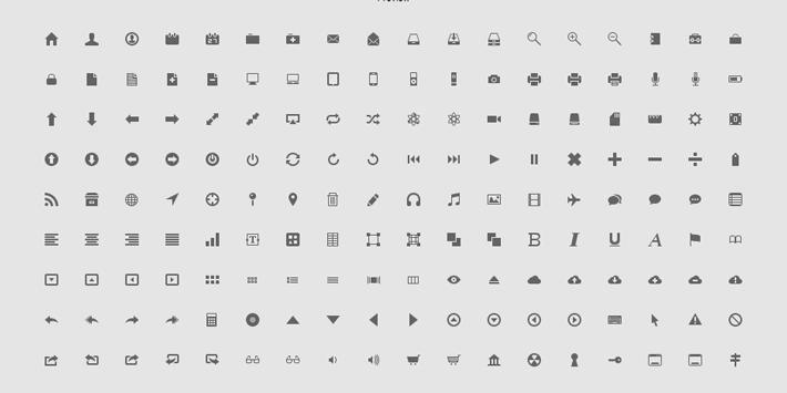 dehp フリー filetype pdf