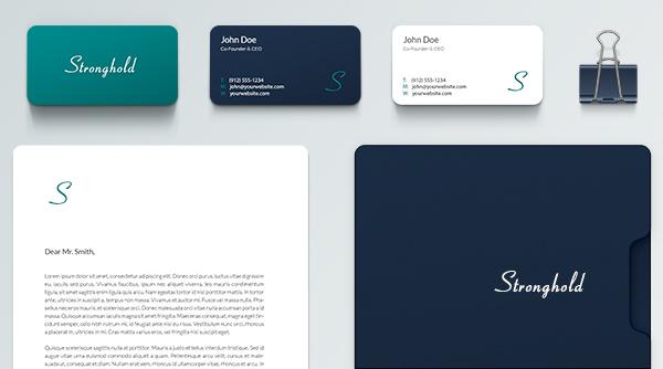 s_Branding-Identity-Mockup